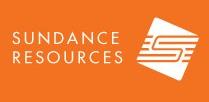 Sundance Resources