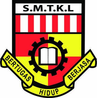 Technical Institute Of Kuala Lumpur Wikipedia