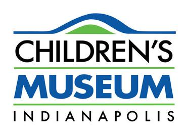 The Children's Museum of Indianapolis - Wikipedia on maine's map, indianapolis indiana map, indiana state map, india's map, nevada's map, mississippi's map, indiana river map, louisiana's map,