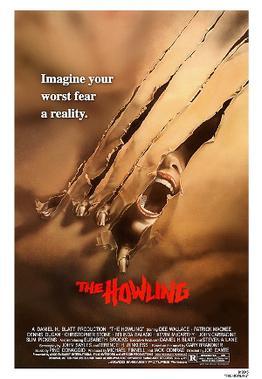 http://upload.wikimedia.org/wikipedia/en/0/04/The_Howling_%281981_film%29_poster.jpg