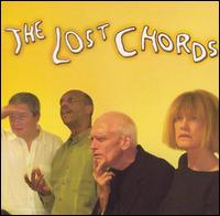 The Lost Chords - Wikipedia