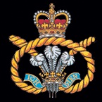 The Staffordshire Regiment Capbadge.jpg