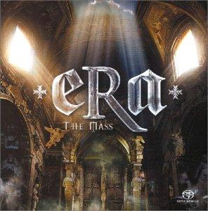 Era the essential album download
