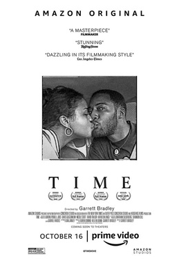 Picture of a movie: Time