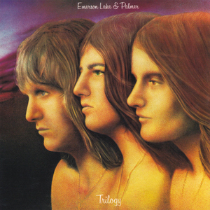[Rock Progressif] Playlist - Page 13 Trilogy_(Emerson,_Lake_%26_Palmer_album_-_cover_art)