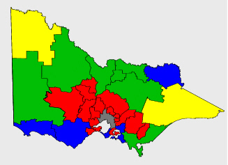 Vic districts pol.jpg