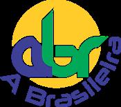 WBAS Portuguese-language radio station in West Yarmouth, Massachusetts, United States