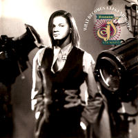 <i>What Becomes a Legend Most</i> 1989 studio album by Jermaine Stewart