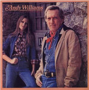 <i>Lets Love While We Can</i> 1980 studio album by Andy Williams