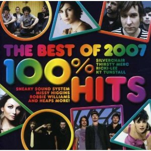 Image result for 2007 music