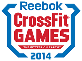 dc9bd08100a2 2014 CrossFit Games - Wikipedia