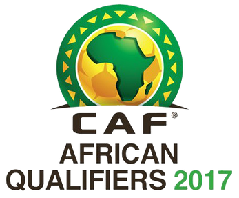 2017 Africa Cup of Nations qualification - Wikipedia