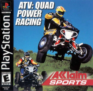 ATV Quad Power Racing.jpg