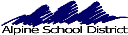 Alpine School District Logo.png