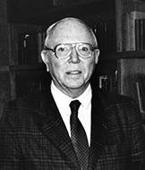 A Walton Litz Wikipedia