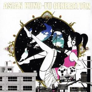 [Band] Asian Kung-Fu Generation Asian_Kung-fu_Generation_Sol-fa