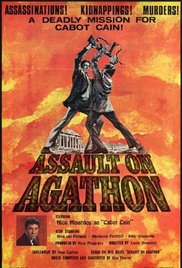 Assault on Agathon poster.jpg