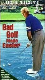 Bad Golf Made Easier VideoCover.png