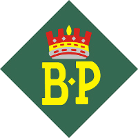 Baden-Powell Award