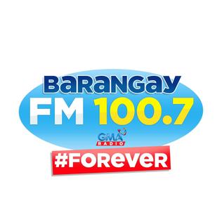 DXLX-FM Philippine radio station