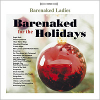 Barenaked Ladies - Barenaked for the Holidays.jpg