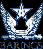 Barings.png