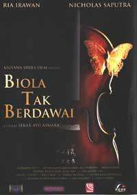 Biola Tak Berdawai - Wikipedia
