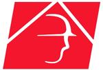Byggnads logo.png