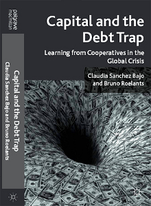 Capital and the Debt Trap (book).jpg