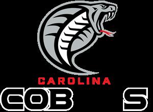 Carolina Cobras (NAL) American indoor football team