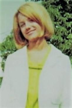 Murder Of Cheri Jo Bates Wikipedia