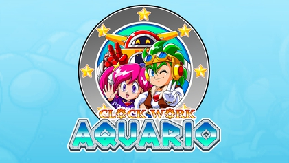 clockwork_aquario