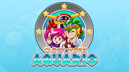 clockwork_aquario