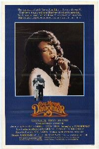 <i>Coal Miners Daughter</i> (film) 1980 film by Michael Apted