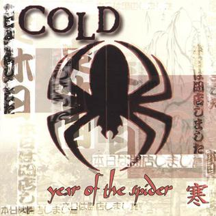 Cold year of the spider.jpg
