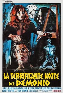 Devilsnightmare.jpg