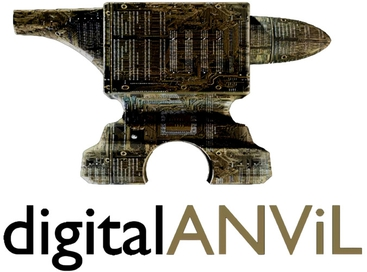 Digital Anvil.jpg
