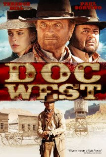 Doc West (film).jpg