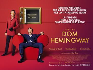 Dom_Hemingway_--_Movie_Poster.jpg