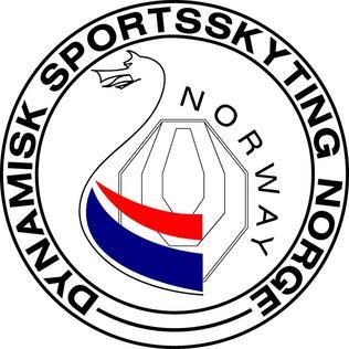 Dynamic Sports Shooting Norway