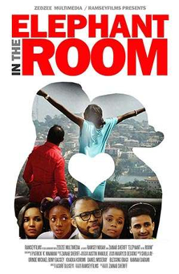 Elephant in the room 2016 film wikipedia - The elephant in the living room full movie ...