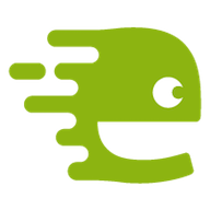 Endomondo Logo.png