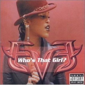 who s that girl eve song   wikipedia