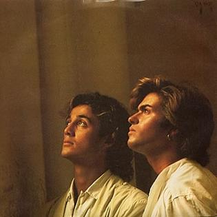 Everything She Wants 1984 single by Wham!