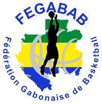 Gabon mens national basketball team