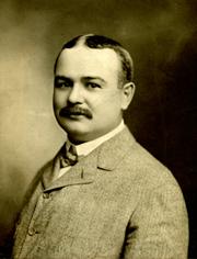James W . Faulkner