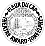 Fleur du Cap Theatre Awards Annual South African theatre awards