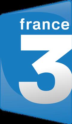 Maire de France - France 3