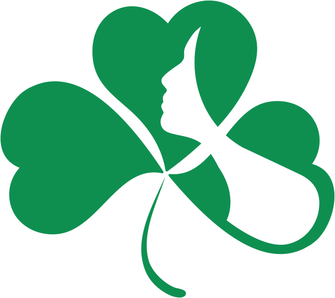 Image Result For Clover The Clover