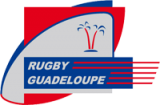 Guadeloupe national rugby union team
